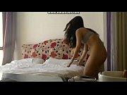 смотреть на онлайн турецкое порно