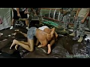 Army gay man fuck a boy photo Fight Club