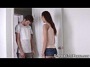 голые киски порно онлайн видео
