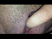 Порно видео фильмы с сиськастых мамочек