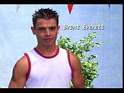 Brent Everett & Chase McKenzie