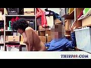 порно мультфильм красная шапочка скачать торрент в хорошем качестве