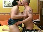 секс с ворами видео