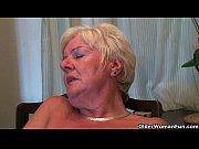 секс междуоголубых видеё показ