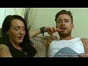 Порно видео без сознания малая