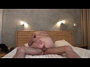 яндекс порно онлайн жены
