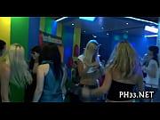 Лесбиянки в душе видео любительское