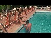 Mallu Sapna Special 02, sapna pabbi nude Video Screenshot Preview