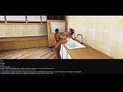 секс привязана видео