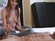секс трах жёсткая ебля фото