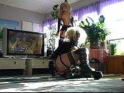 Pams massagelounge erotikwochenende für 2