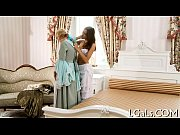 Aylar lie porn video arab gay sex