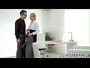 Prostatamassage selbst intimrasur berlin