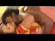 Mallu clips, indiyan locla clips aje comrse girl xxx Video Screenshot Preview