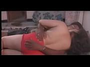 reshma nude sex video, sab tv babita and daya madhvi anjali roshan xxx image Video Screenshot Preview 6