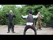 Gthai Movie 15 - Jurassic Porn-Part1