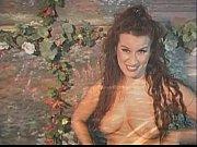 Naked Girls Vomit Puke Puking Vomiting Gagging ...
