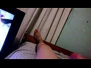 ME MASTURBO RICO MIRANDO UN VIDEO XXX