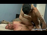 Swinger club bellevue sex bondage
