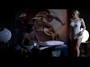 Gratis amatör porr gratis svensk erotik