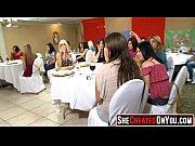 порно молодих киргизок