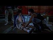 Death Wish 2 - Robin Sherwood (1), jhargram shool girl Video Screenshot Preview
