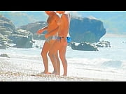 секс порно ичтории с фото