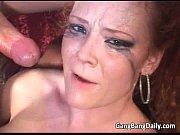 видео в плену секс
