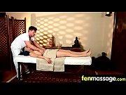 видео красивый секс на русском языке