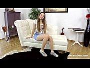 Picture Taissia Shanti, Russian Young Girl 18+ in a...