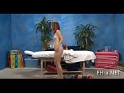 порно ролик дла мобильного