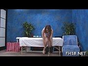 голые знаменитости фотографии сексуальные