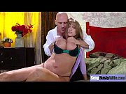 Hard Action Sex Tape With Superb Big Tits Housewife darla crane vid-10