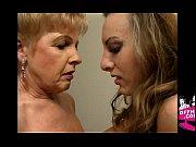 Порно в позе вход сзади видео