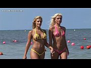 порно фильмы италии путаны рима