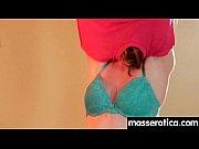 видео секс с самими большими попками