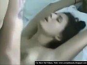 Красивый порно массаж целки в хорошем качестве