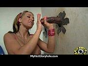 Порно видео с живыми героями из доты фото 46-869