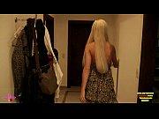 Тайный секс с тетей у нее дома фото 39-209