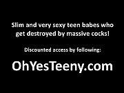 Xnxxss vibeos janwr σέξι som sporco il di sesso οηε essere umano e gli animali meninas bissing free images