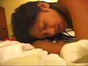 indonesian college bich, xxx tusi mobi indonesian sexdian 16 year seel pack videos Video Screenshot Preview