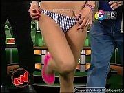 La-Bomboncita-Kiara- 2