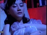 hong kong pron film 2004 poor ghost sex scene
