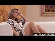 скачать русское порно молоденьких для мобильного