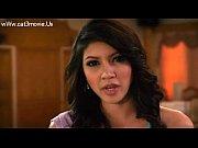 sin sisters 2.2010 18+ movie