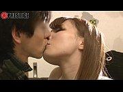 長谷川るいの人妻動画