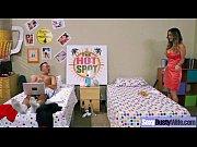 групповой секс порно видео в hd 720