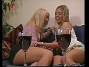 Flatmate – Karen Wood and Sammy Jayne UK lesbianism