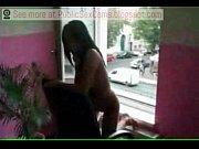Thai trøjborg pige har sex med hund