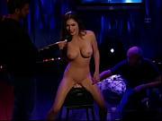 Sawadee stockholm naked breast